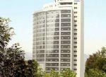 Gloria Plaza Hotel Wanzhou - Chongqing